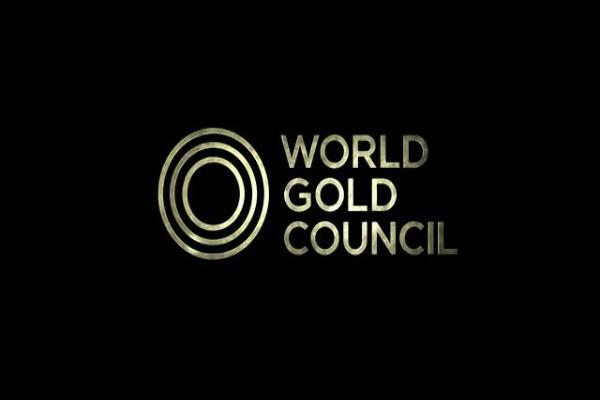 india  s demand of gold falling 24 percent to 145 9 tonnes  wgc