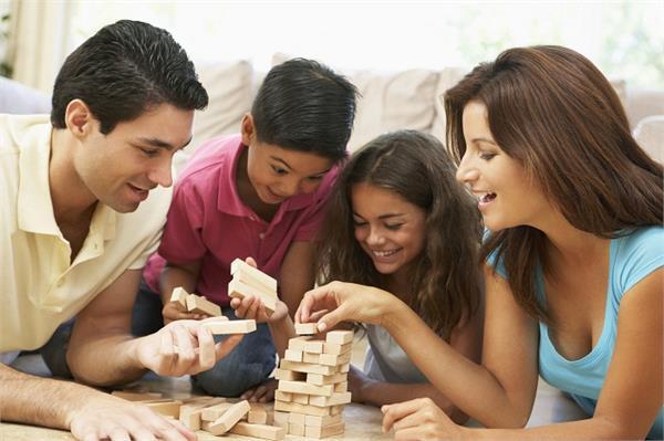 बच्चे के साथ बनाएं दोस्ती का रिश्ता,  अपनाएं ये टिप्स
