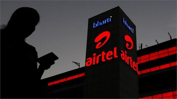 bharti airtel sells bharti infratel shares for 3325 crores