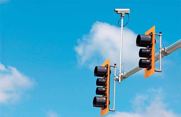 vehicular hazardous vehicles still no awake administration