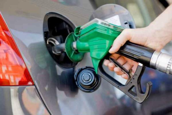 increased burden on the general public fire again in petrol diesel prices
