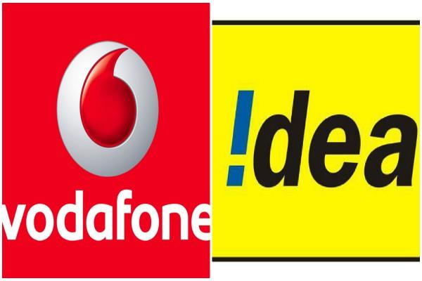 vodafone idea to sell tower businesses to atc telecom
