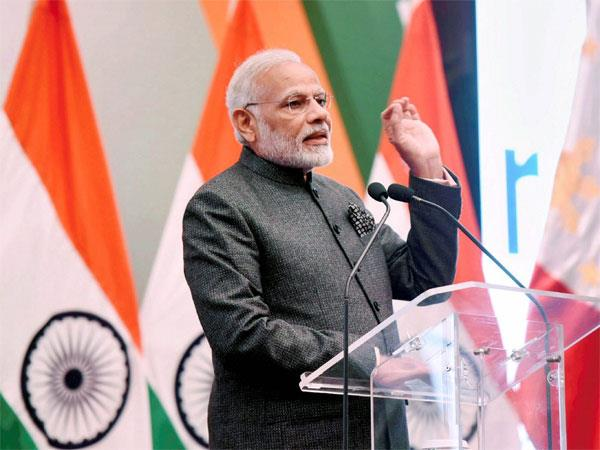 asean summit important things in modi  s speech in manila