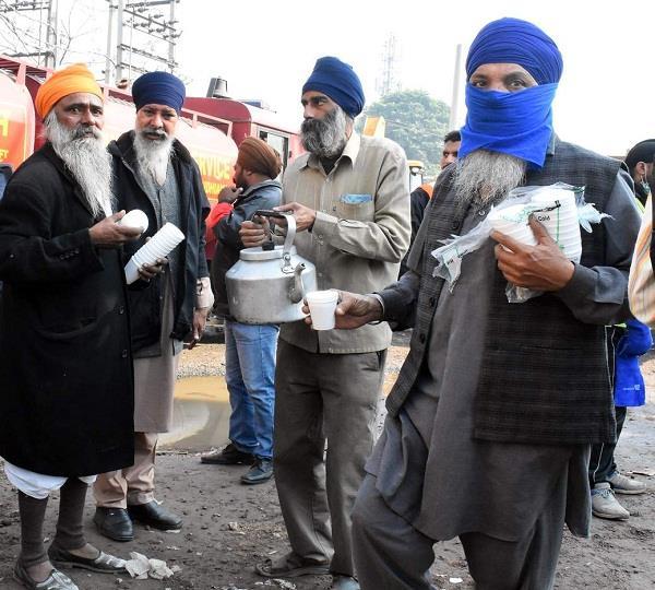 ludhiana factory collapse