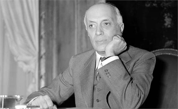 10 unheard of things related to pandit nehru
