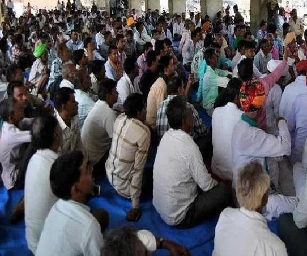 increase wages of apex shu company workers  7th day to continue strike