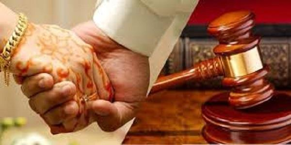 lahore man jailed over unapproved second marriage