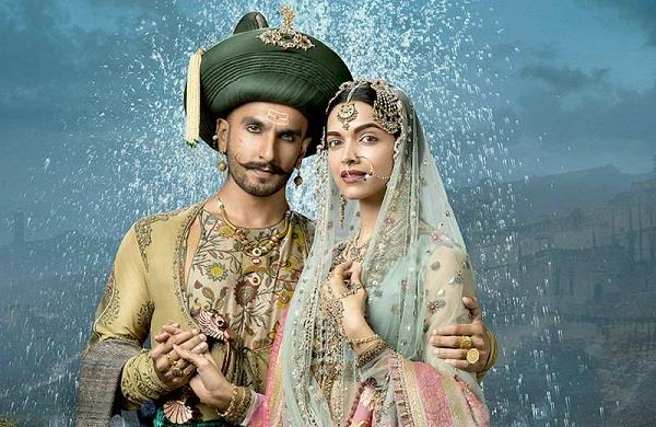 british distributors of   padmavati   reconsidering its uk release