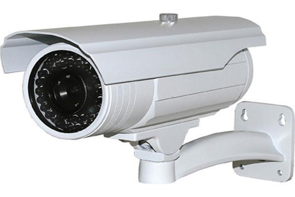police requested jammuites to install cctv cameras