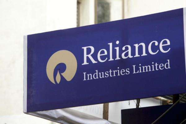 ril sold   12 60 million in marcelus shell