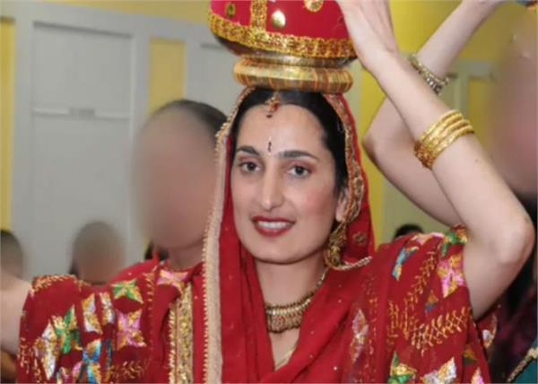 parwinder kaur was burned to death outside her rouse hill home
