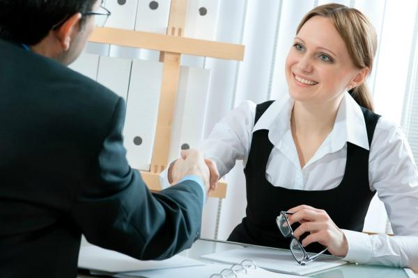 trouble in getting a job these vastu tips will be helpful