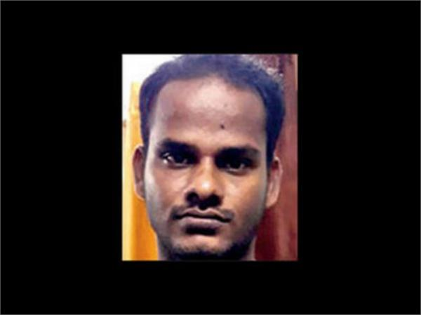 28 years old boy raped over 50 women in chennai