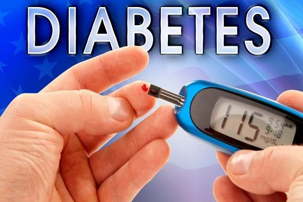 if you want to avoid diabetes then leave this habit