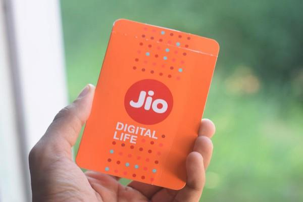 do these 7 things when bought jio sim