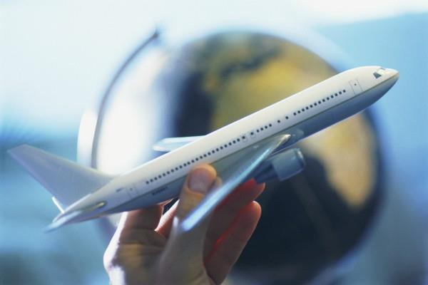 millions of jobs will soon be available in the aviation sector