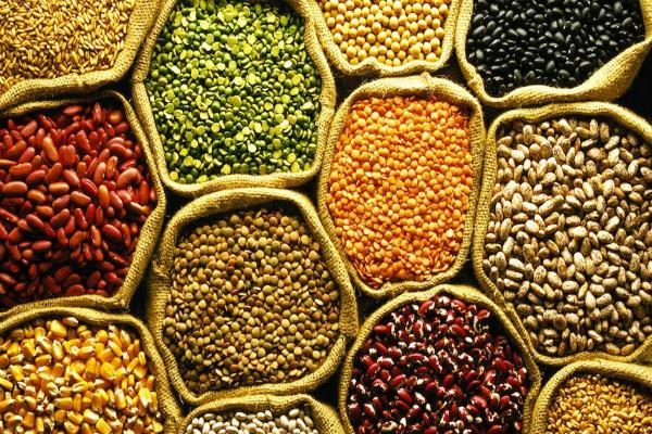 government raised key steps farmers would get pulses for good price
