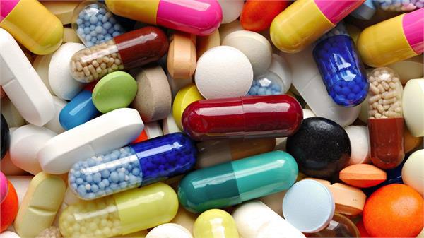 Image result for जांच में दवाओं