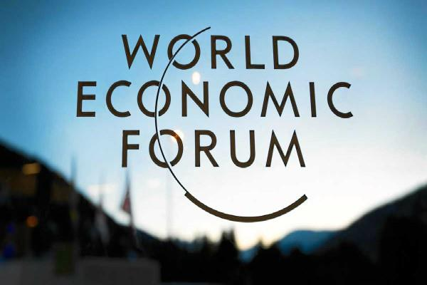 all women chair for 2018 world economic forum