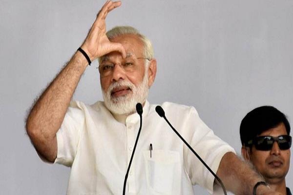 gujarat assembly election 2017 narendra modi bjp congress