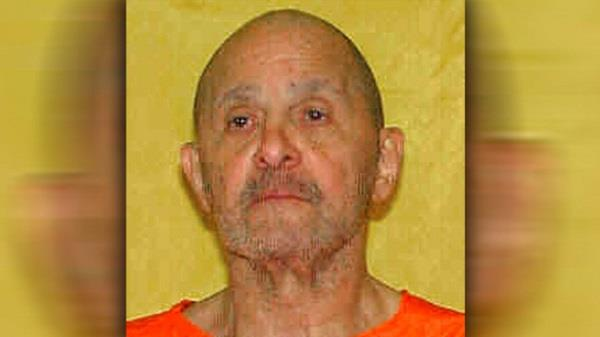 ohio calls off execution after failing to find inmate  s vein