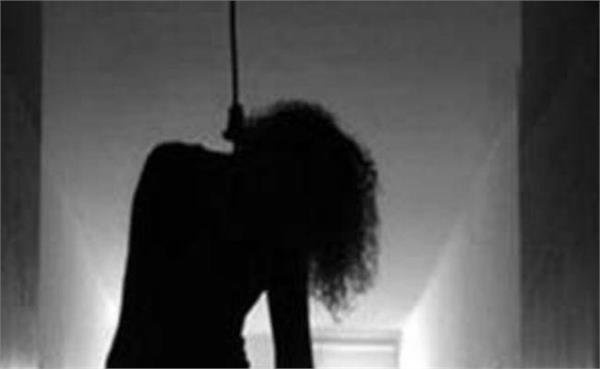 minor domestic helper dies in noida
