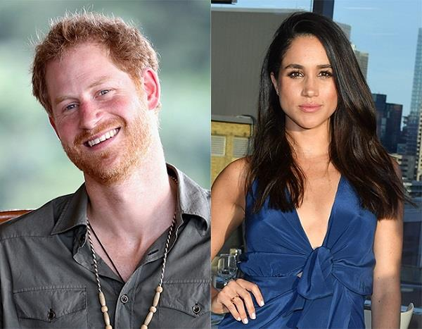 prince harry will marry to megan in next year