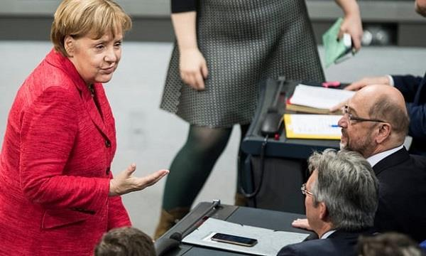 germany germany s spd is ready for talks to end coalition deadlock