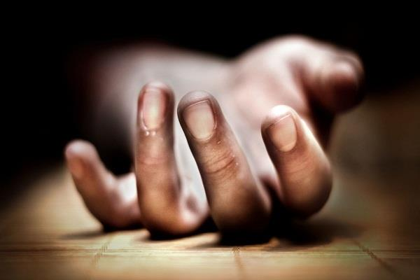 haryana panipat murder police