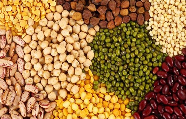 farmers math disrupted due to in prices of pulses