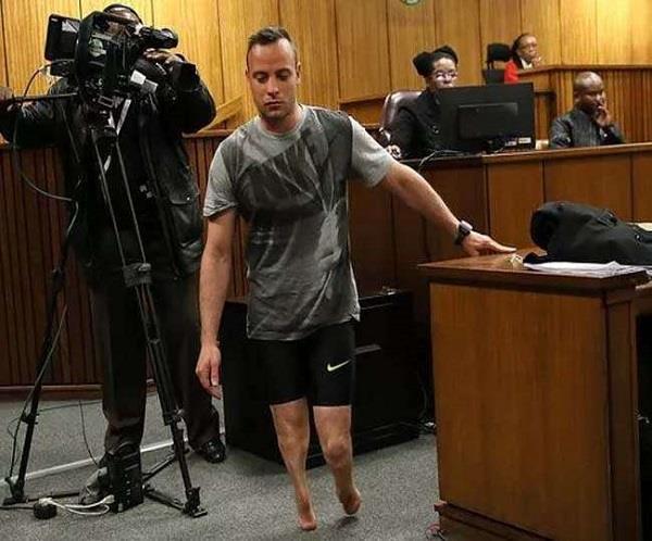 oscar pistorius   prison sentence more than doubled