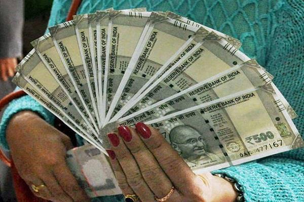 supreme court order 1200 increase in private sector employees pension