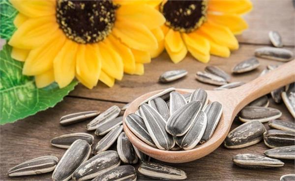 10 thực phẩm vàng cho đôi mắt sáng - Ảnh 2
