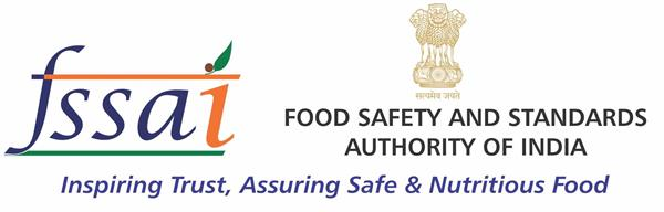 fssai warnings  hotels and restaurants with seals will be sealed