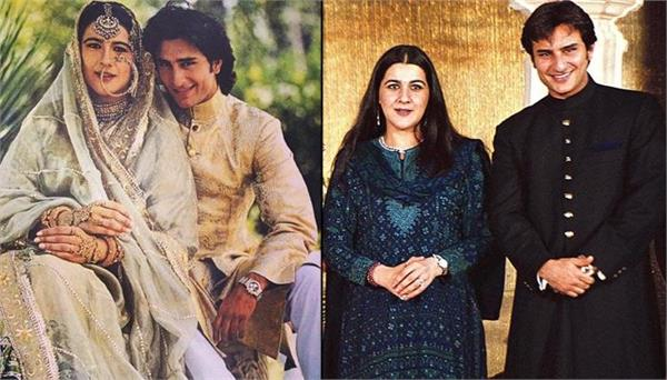 bollywood celebs who left their religion for love