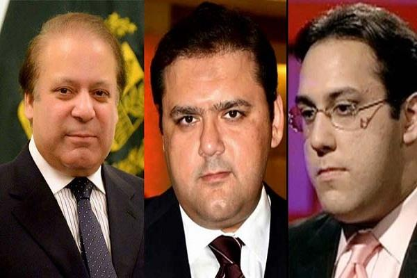 advance court advocates to indict sharif sons