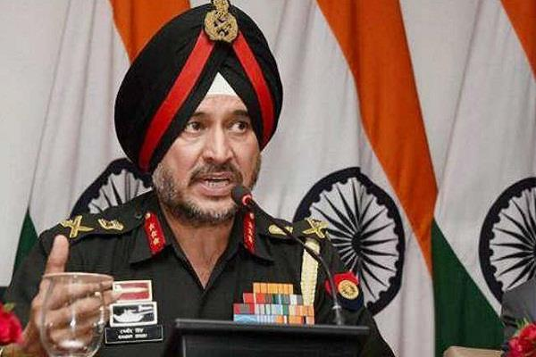 take steps for peace on loc  indian dgmo