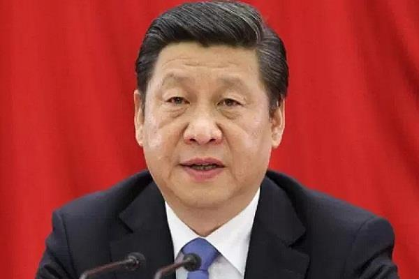 china hopes  no harm to us from four party conference  china