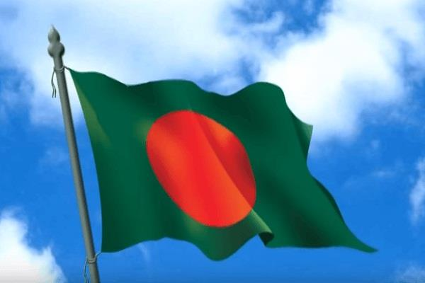 bangladesh apologizes over wrong facebook post