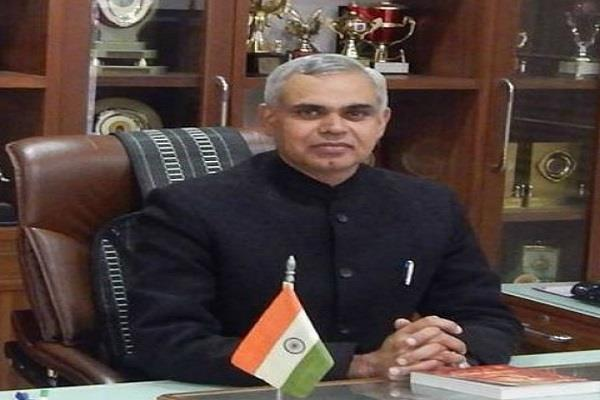 governor reveals raj bhawan has saved 1 2 million electricity in 2 years