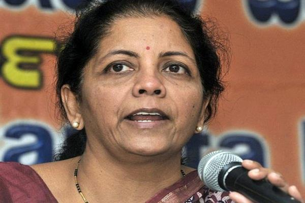 congress wants to demoralize the army  defense minister