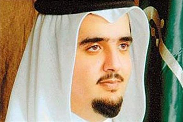 death of second saudi arabia prince in 24 hours