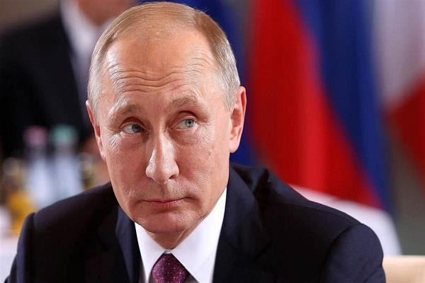 putin will say goodbye to politics to spend billions of rupees