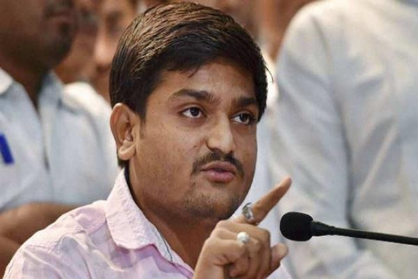 for lok sabha elections pass will organization reshuffle
