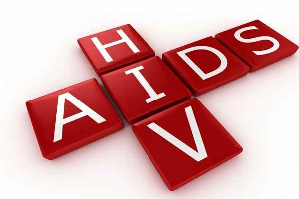 this district of himachal on second number in case of hiv