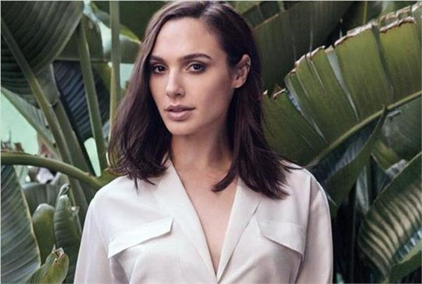 fake porn video of wonder woman star gal gadot emerges online