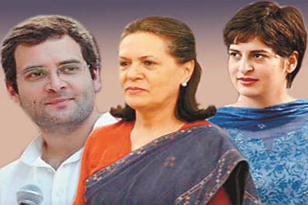 sonia can only keep opposition united