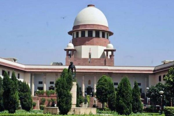 anti sikh riots supreme court will consider 241 closed cases