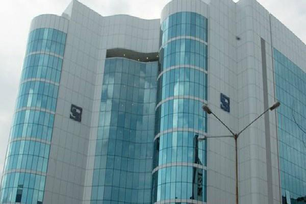 whatsapp leak case  sebi raids