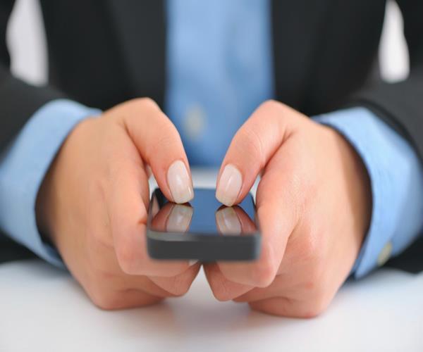information department prepares media app will get news immediately